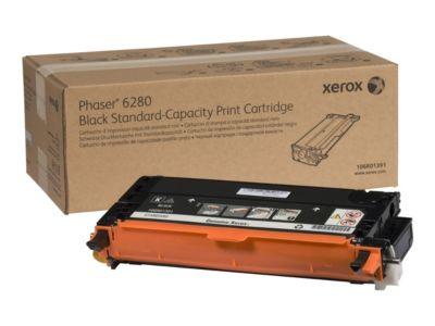 Xerox Phaser 6280 - Schwarz - Original - Tonerpatrone