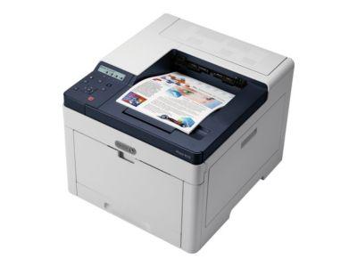 Xerox Phaser 6510V/DNI - Drucker - Farbe - LED