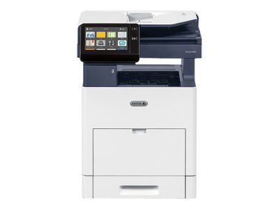 Xerox VersaLink B605V/ZM - Multifunktionsdrucker - s/w
