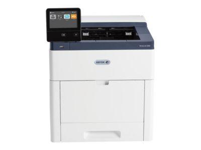 Xerox VersaLink C600V/DN - Drucker - Farbe - LED