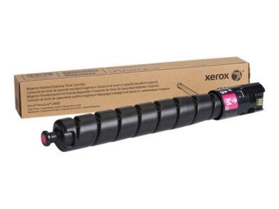 Xerox VersaLink C8000 - Magenta - Original - Tonerpatrone