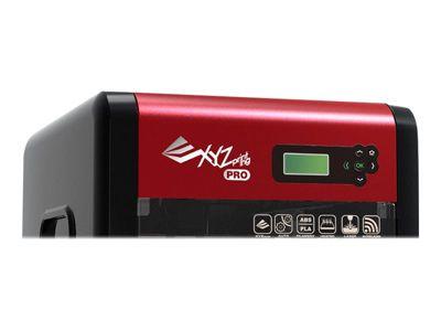 XYZprinting da Vinci 1.0 Pro - 3D-Drucker
