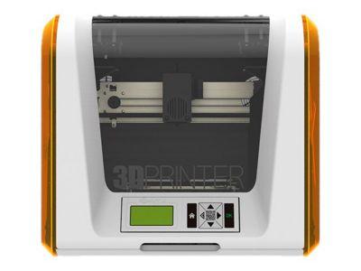 XYZprinting da Vinci Jr. 1.0 - 3D-Drucker