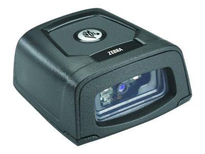 Zebra DS457-DP - High Density (HD) - Barcode-Scanner