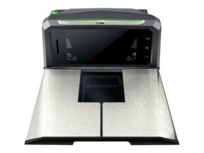 Zebra MP7000 - Short - Barcode-Scanner