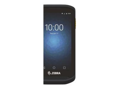 Zebra TC25 - Datenerfassungsterminal - Android 7.1 (Nougat) - 16 GB - 10.9 cm (4.3
