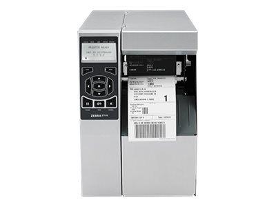 Zebra ZT510 - Etikettendrucker - monochrom - Thermodirekt/Thermotransfer