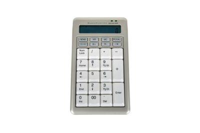 Ziffernblock S-board 840, ideal für Dateneingabe