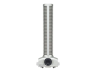 Zoom SGH-6 - Mikrofon