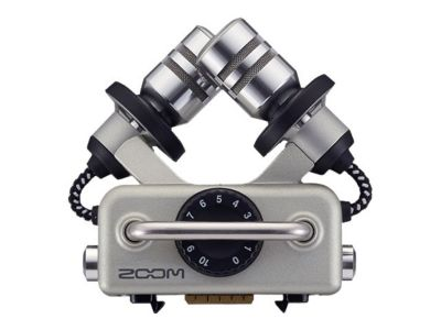Zoom XYH-5 - Mikrofon