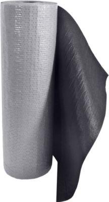 Zuigmat CLASSIC PLUS zwaar, universeel, afmeting 1200 x 30000 mm, inhoud 94 l.