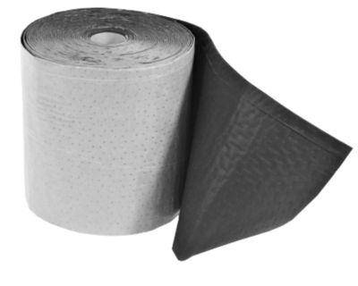 Zuigmatten CLASSIC PLUS zwaar, universeel, afmeting 400 x 300 mm, inhoud 94 l.