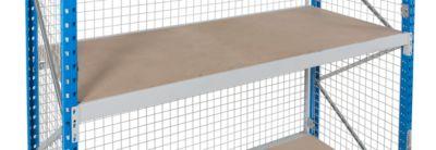Zusatz-Ebene, 1800 x 600 mm