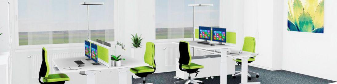 Raumkonzept Für Büros Planung Umsetzung Schäfer Shop