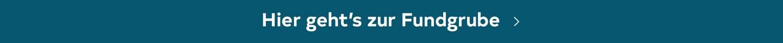 SSI Schäfer Shop Fundgrube