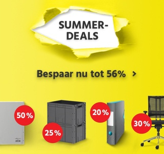 Summerdeals