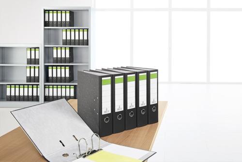 Kategorie-Einstieg Bürobedarf & Technik