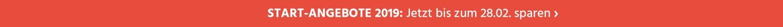 Start-Angebote 2019