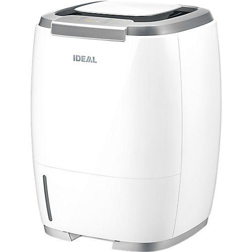 Luftwäscher für saubere Luft im Büro