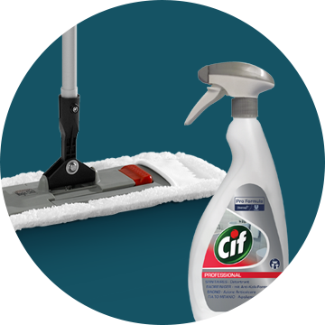 Top Produkte für die zuverlässige Reinigung