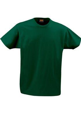 Herren T-Shirt Jobman 5264 PRACTICAL, SE 14-218