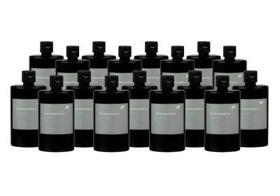 Sparangebot Händedesinfektionsmittel 17 x 250 ml