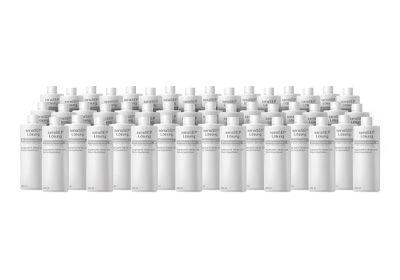 Sparangebot Händedesinfektionsmittel 48 x 500 ml