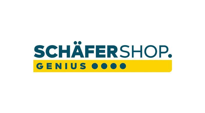 Schäfer Shop Genius
