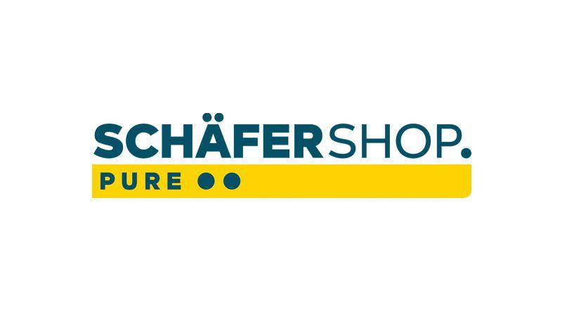 Schäfer Shop Pure