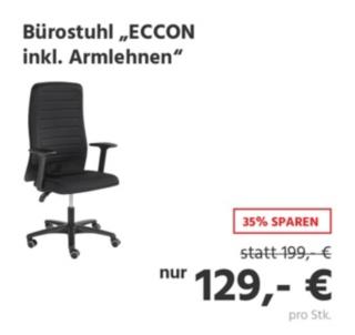 Bürostuhl ECCON